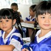 Teach And Volunteer In Thailand
