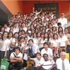 US Bachelor Degree for Less in Bangkok