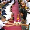 Thai Language and Culture course