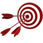 goals for children 150x150 Influence Student Behavior