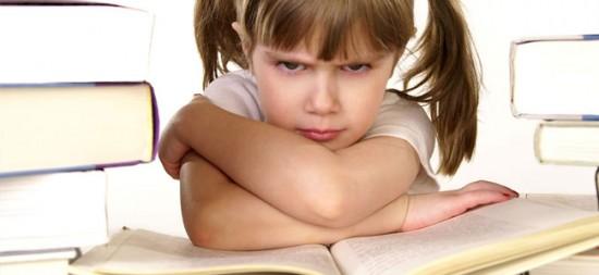 mind of children students 550x253 Influence Student Behavior