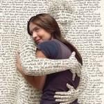 positive comfort words 150x150 Influence Student Behavior