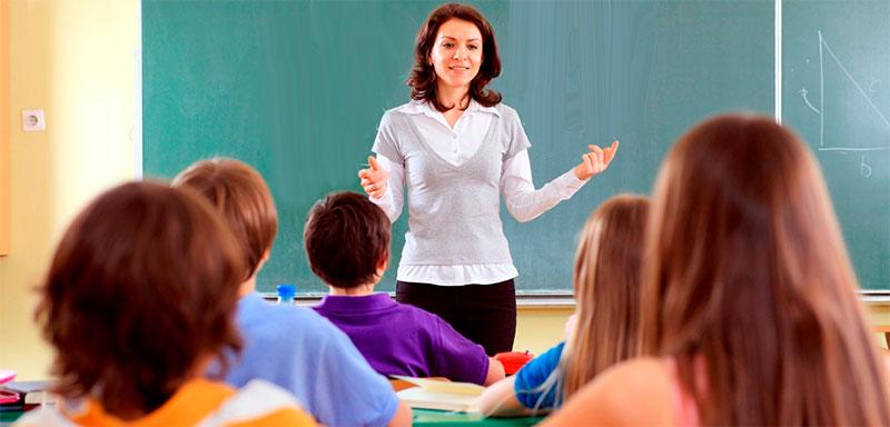 Blue For Boys Pink For Girls   Teacher for Teachers