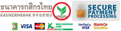 tefl online payment Payment