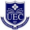 United Educational Consultants