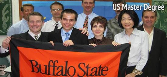 us masters degree 550x253 Teacher for Teachers